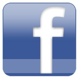 341647-facebook