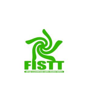 fistt-logo1