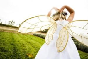 vilinska krila