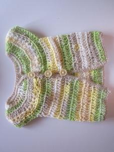 baby-wool02_tj