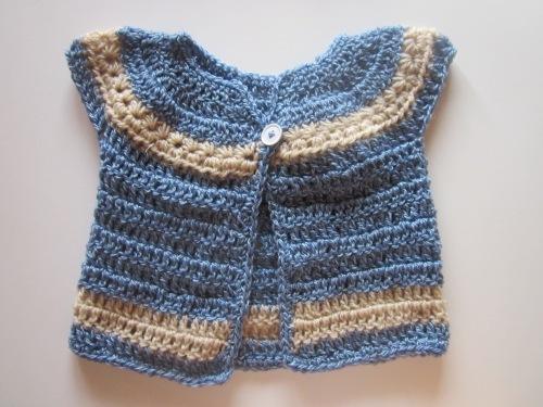 baby-wool03