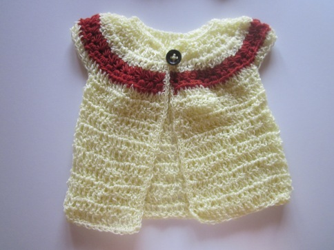 baby_wool