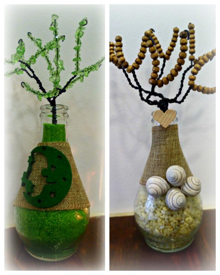 drvo-u-vazi