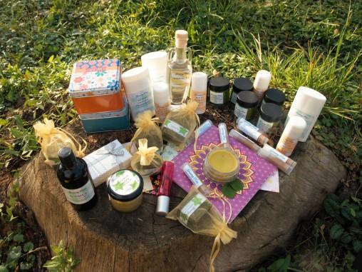 fotografije-radova-ines-nad-growing-ruis-aromaterapija-1-2