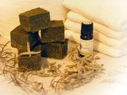 fotografije-radova-ines-nad-growing-ruis-aromaterapija-4