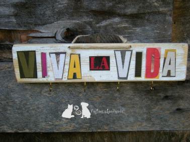 vajlants-handmade-15